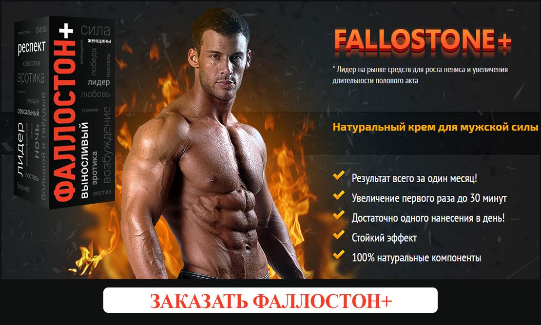 Фаллостон в Хабаровске