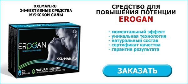 Препараты для увеличения потенции у мужчин