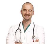 Китайский Пластырь от простатита отзывы врачей