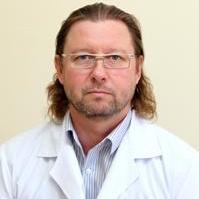EroForce отзывы врачей